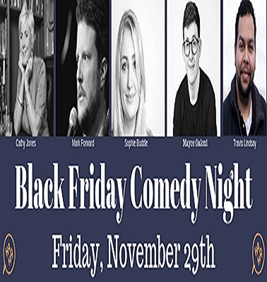 Black_Friday_Comedy_Night_image