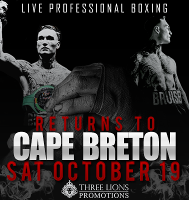 Boxing_OCT